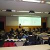 【活動報告】川崎フロンターレU-15.13対象セミナー開催