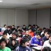 【活動報告】専修大学 第2回ソーシャルメディアセミナー開催