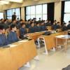 【活動報告】青森山田中学サッカー部ソーシャルメディアセミナー