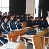【活動報告】青森山田高校サッカー部ソーシャルメディアセミナー開催