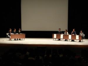 【活動報告】駒澤大学体育会キャリア支援イベントを開催