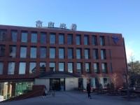 帝京大学「スポーツジャーナリズム論Ⅱ」で1日講師