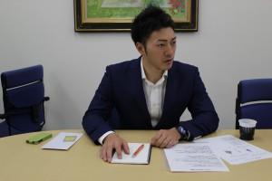 新田選手5
