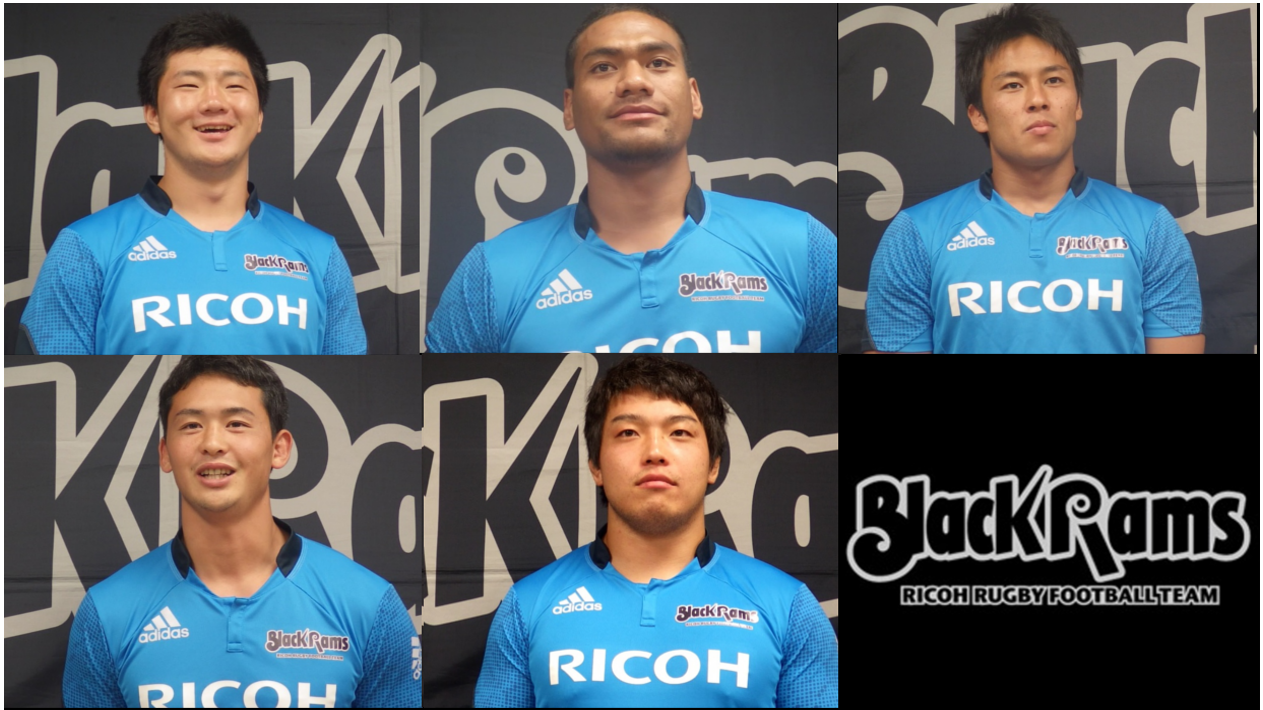 日本スポーツメディアトレーナー...